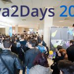 Java2Days 2016 dates announced