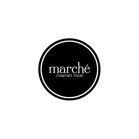 Restaurant Marche is the host of the event
